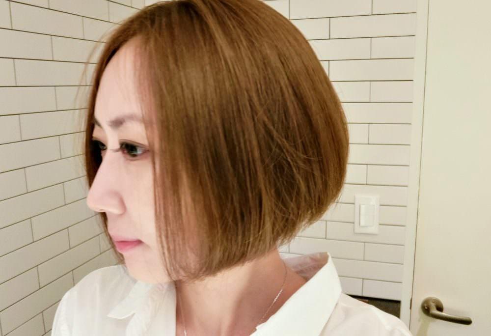 【明洞剪髮推薦】 Juno Hair 明洞 剪髮染髮初體驗超滿意經驗分享 !