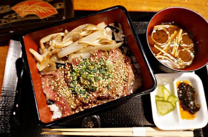 【神戶美食】志ん 神戶牛鐵板燒 兵庫有機蔬菜 神戶牛排午餐飯盒超推薦!