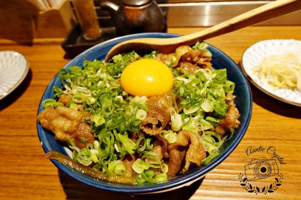 【台北】惡犬食堂 士林店 海鮮丼蔥花牛丼 寵物友善餐廳推薦