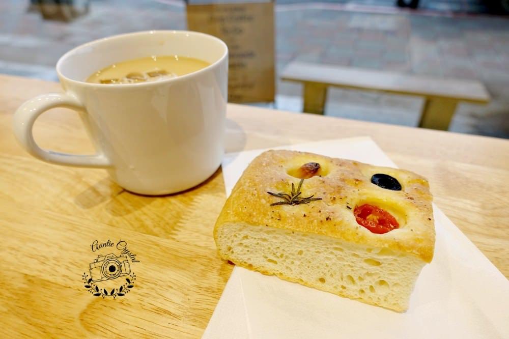 【台北】logos coffee 南港展覽館 手沖咖啡館 平價悠閒 南港展覽館五號出口