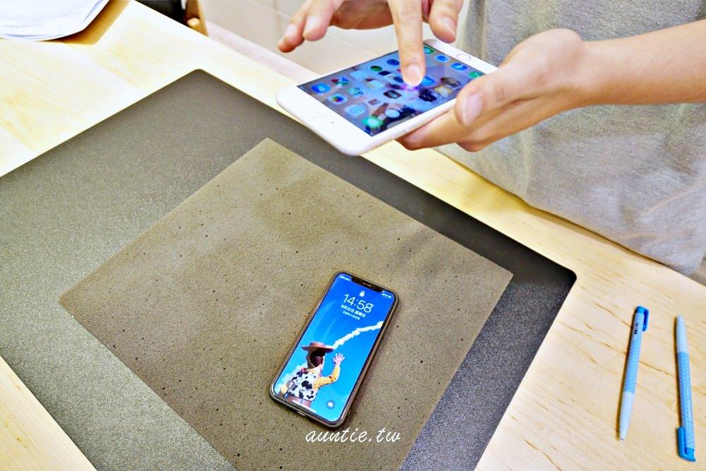 iPhone電池續航力不足-大安iPhone維修推薦