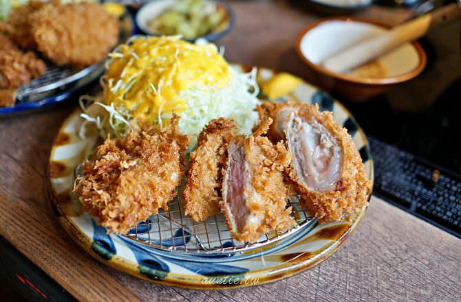 【沖繩美食】那霸 沖繩豬排食堂島豚屋 久茂地店 必吃阿古豬涮涮鍋 豬排
