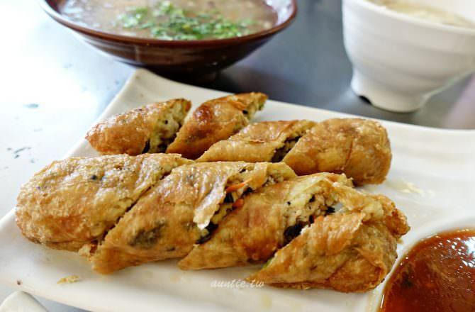 【新北】王氏豆腐 石碇老街 假日限定烤豆腐 還有甜品薑汁豆腐推薦